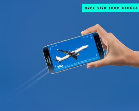 Super Zoom Camera 4K Joke 1 0 (Android) - Download APK