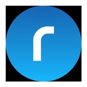 Rymindr icon