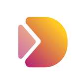 Dock n Roll - Car Dock App icon