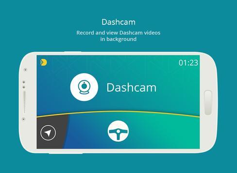 Dock n Roll - Car Dock App screenshot 4