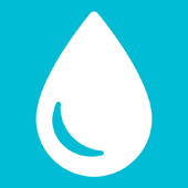 Ripple | Make Waves icon