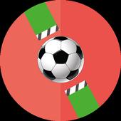 Fly Ball icon