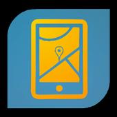 BlueCar icon