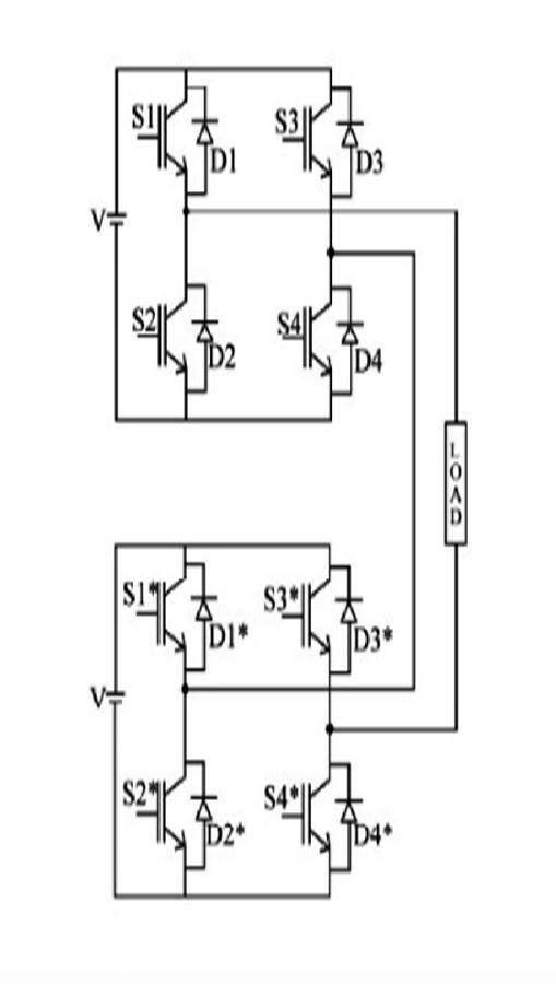 Inverter Circuit Diagram For Android Apk Download