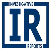 Investigative Reports icon