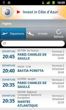 Invest in Côte d'Azur screenshot 4