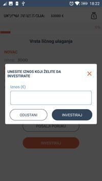 Investing In Idea screenshot 5