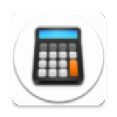 Tip Calculator icon