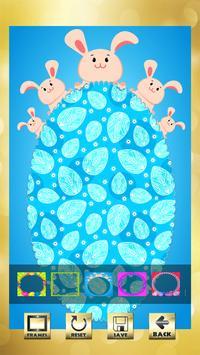 Easter Egg Hunt Invitations screenshot 15