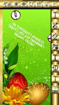 Easter Egg Hunt Invitations screenshot 10
