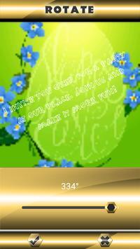 Easter Egg Hunt Invitations screenshot 13