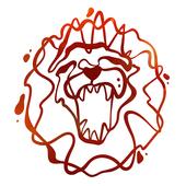 Uprising Festival icon