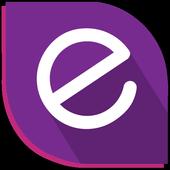 Elivio icon