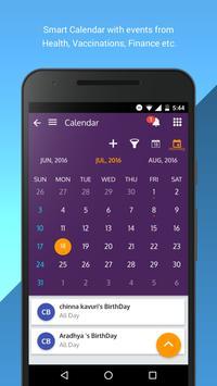 Elivio apk screenshot