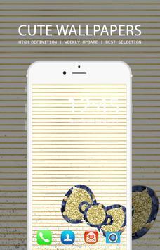 Micky & Minny Wallpapers HD Free 💓 screenshot 1