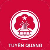Tuyen Quang Guide icon