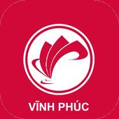 Vinh Phuc Guide icon
