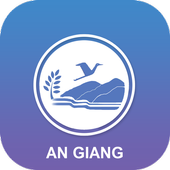 An Giang Guide icon