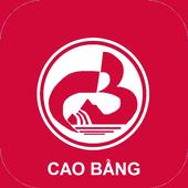 Cao Bang icon