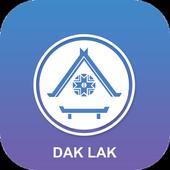 DakLak Guide icon