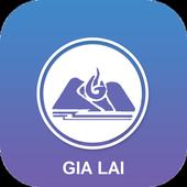 Gia Lai Guide icon