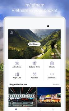 Gia Lai Guide screenshot 16