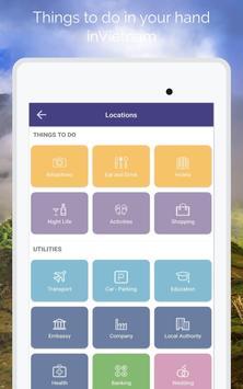 Gia Lai Guide screenshot 19