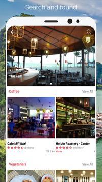 Gia Lai Guide screenshot 3