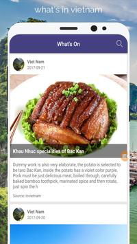 Gia Lai Guide screenshot 5