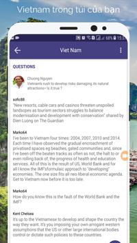 Gia Lai Guide screenshot 7