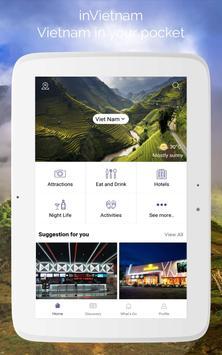 Gia Lai Guide screenshot 8