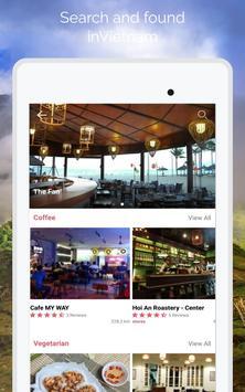 Hue Travel Guide screenshot 20