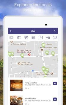 Hue Travel Guide screenshot 22