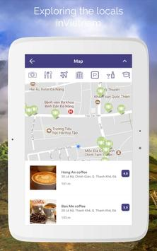 Nha Trang Travel Guide apk screenshot