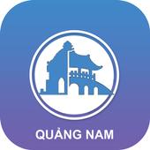 inQuangNam - Quang Nam Travel icon