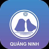 Quang Ninh Guide icon