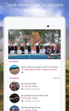 Ha Long Quang Ninh screenshot 21