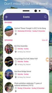 Ha Long Quang Ninh screenshot 4