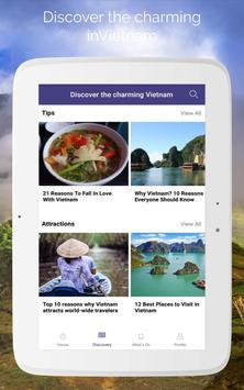 Ha Long Quang Ninh screenshot 9