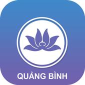 Quang Binh Guide icon