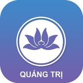 Quang Tri Guide icon
