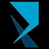 Invis (Unreleased) icon