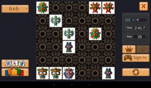 Memory Coach: Blocks screenshot 5