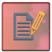 Invispa School App demo icon