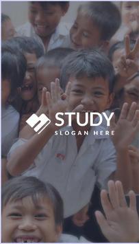 Invispa School App demo poster