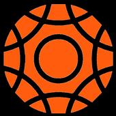 Rede Job icon