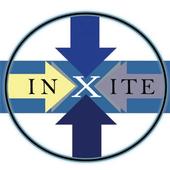 InXite Health SmartCare icon