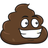Life Of PooP icon