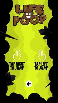 Life Of PooP apk screenshot