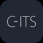 CITS C-ITS 차세대ITS[테스트용] icon